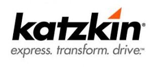 Katzkin Web1