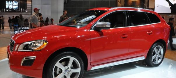 bigstock-Volvo-XC--SUV-40032721